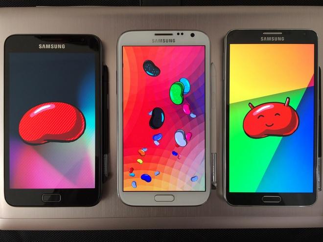 Cara Membedakan Ponsel Android Asli atau Palsu / KW