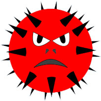 Virus kya hai
