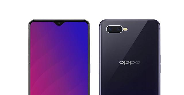 oppo-f9-specs-price