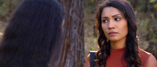 (18+) Love Shots (2019) Full Movie Hindi 720p HDRip Free Download