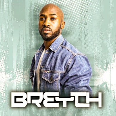 Breyth - Poligono (Afro House) 2018 (Download Mp3)