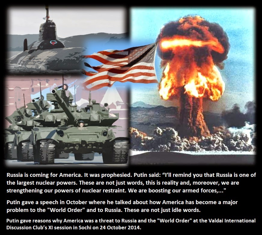 Of Activity In Russian America 94