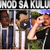 Watch: INILABAS NA NI DUTERTE ANG MGA BAHO AT SIKRETO NINA NOYNOY AQUINO ABAD AT TRILLANES PATUNGKOL SA DAP