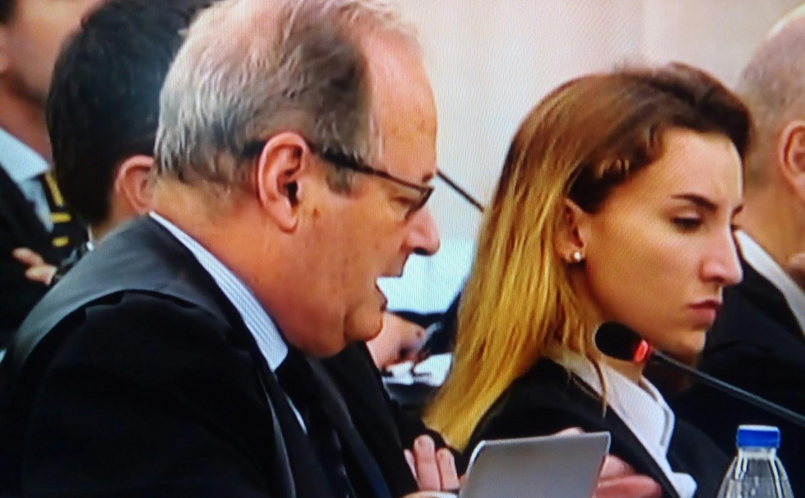 Hermosa El Consejero Se Reanuda Componente - Ejemplo De Currículum ...