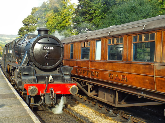 Steam-engines-at-Grosmont-Station