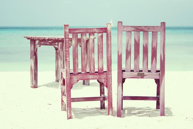come-aggiustare-la-seduta-di-una-sedia