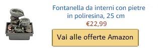 Fontanella-da-interni