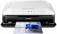 Canon PIXMA MG5470 Driver Download For Mac, Windows