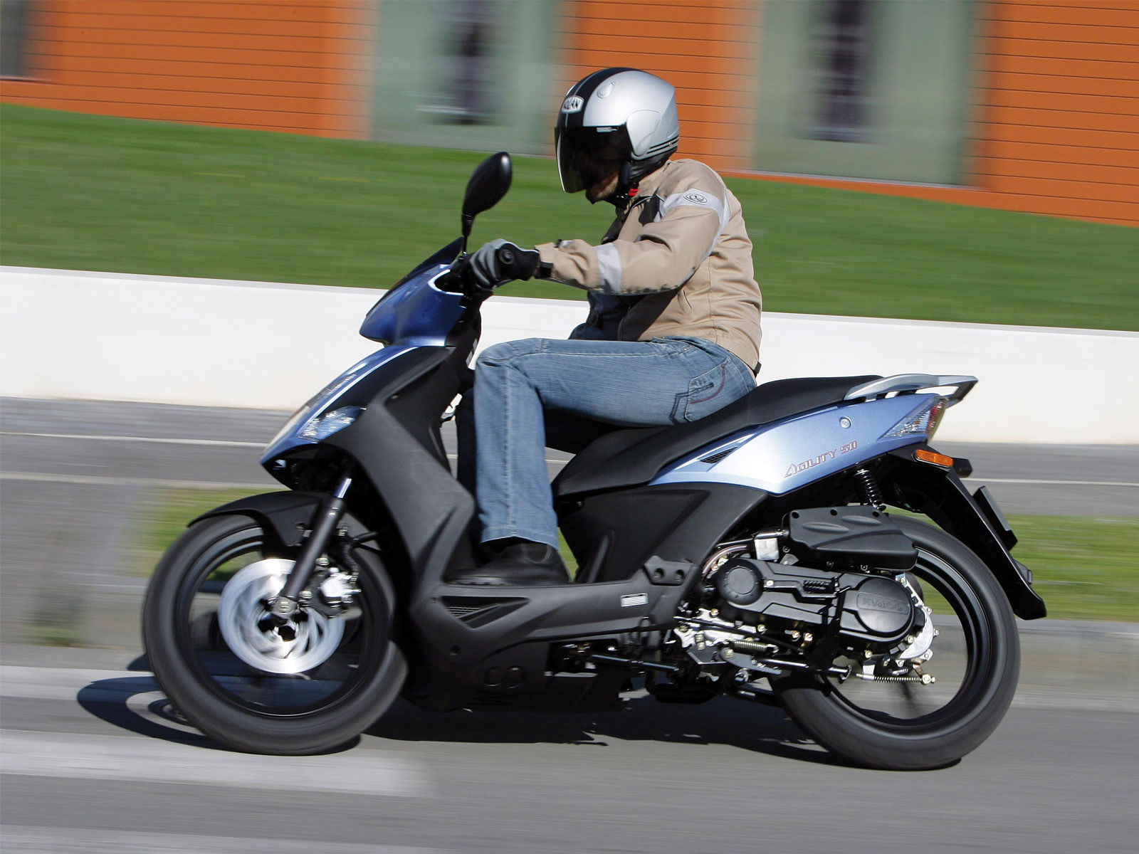 2012 kymco agility city 50 4t motorcycle insurance information. Black Bedroom Furniture Sets. Home Design Ideas