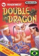 Double Dragon (BR)
