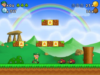 Lep's World 2 Apk v1.9.5.7 Mod (Free Shopping)
