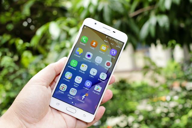 Cara Agar Aplikasi Android Tidak Minta Update (Mematikan Update Otomatis)