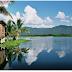 Destinasi Wisata Gratis di 2 Negara Asia Tenggara