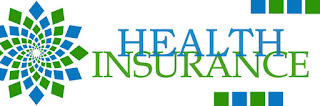 guide to understanding health insurance