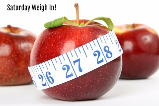 https://collettaskitchensink.blogspot.com/2017/09/saturday-weigh-in-91617-plus-invitation.html