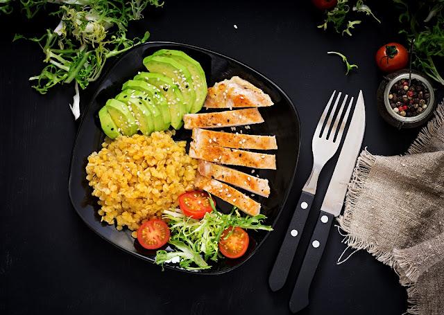 easy avocado recipes collection