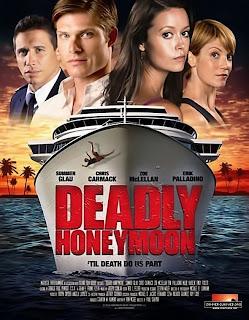 Deadly Honeymoon : Lune de miel mortelle
