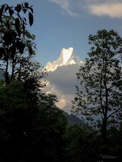 Trekking_21_dias_en_Nepal_Fotografias