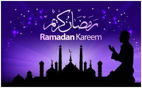 garmi men roza rakhne ka tariqa in urdu