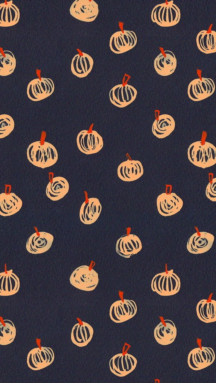 Perfect Halloween Wallpaper Iphone ...