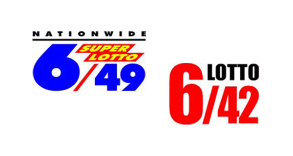 February 8, 2018 PCSO Lotto Results (6/42, 6/49)