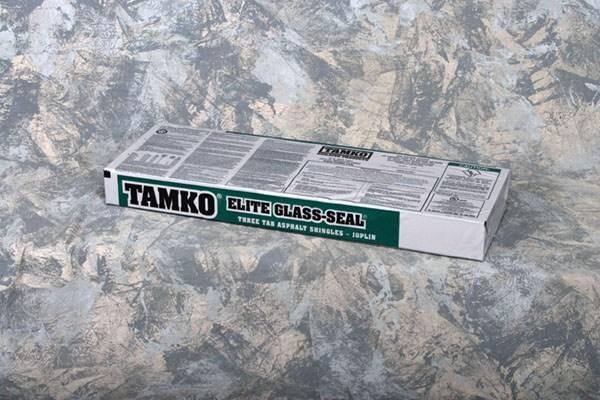 Atap Tamko Elite Glass – Seal®  | Untuk Informasi Harga Atap Tamko Elite Glass – Seal®   ,Silahkan hubungi Contact kami untuk mendapat penawaran harga terbaik.