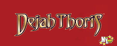 http://new-yakult.blogspot.com.br/2016/09/dejah-thoris-2016.html
