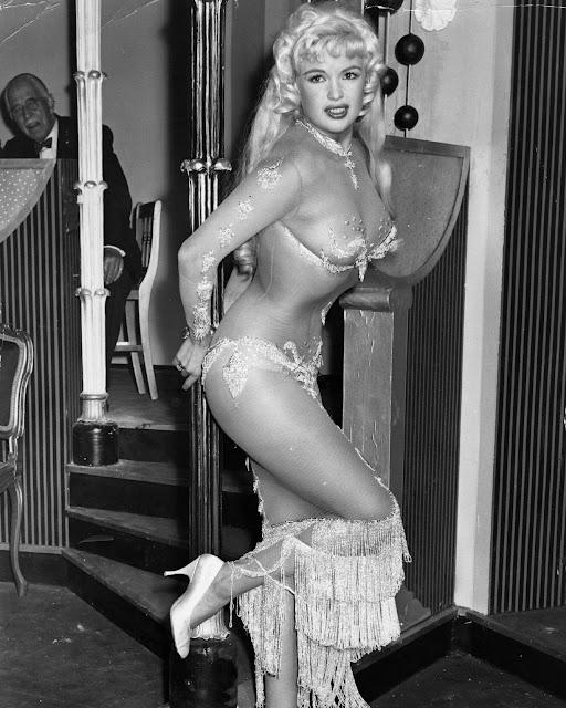 Erotica Sue Ane Langdon naked (68 photo) Porno, 2018, cleavage