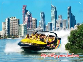 dwidaya visit queensland gold coast