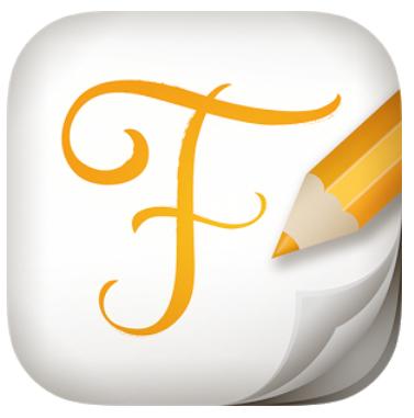 Free Technology for Teachers: RWT Flip Book - Free Flip Book