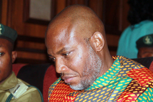 I-rejected-Biafra-with-only-5-Igbo-states-–-Nnamdi-Kanu