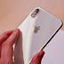 Mengenal Teknologi Ponsel iPhone XS dan XS Max
