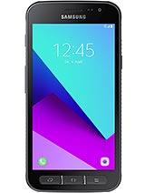 Spesifikasi Samsung Galaxy Xcover 4 SM-G390F