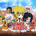 Cheat Ninja Heroes Tanpa Root