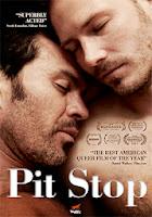 Pit Stop (2013) online y gratis