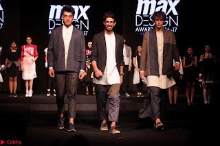The Max Design Awards 2017 Grand Finale (148).JPG