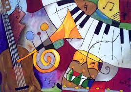 Historia de la Musica Ecuatoriana