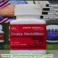 Ovary Nutrition Capsule