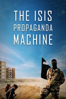 Ο Μηχανισμος Προπαγανδας Του ISIS | Ντοκιμαντερ με ελληνικους υποτιτλους