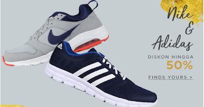 diskon-nike-adidas