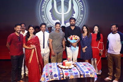 Vakkantham-Vamsi-Birthday-Celebrations-on-Naa-Peru-Surya-Sets-Photos-2