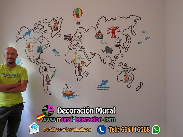 murales_infantiles_bebé_madrid