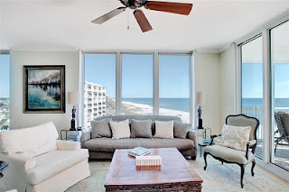 Atlantis Condo For Sale, Pensacola FL Real Estate