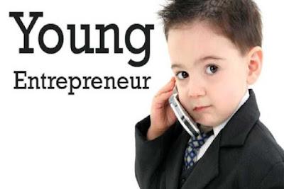5-cara-sukses-di-usia-muda