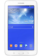 Harga Samsung Galaxy Tab 3 Lite Wifi