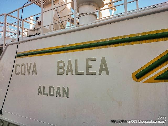 cova-balea