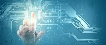 Ten Cloud Computing Predictions of 2018 - No.6 Is Incredible