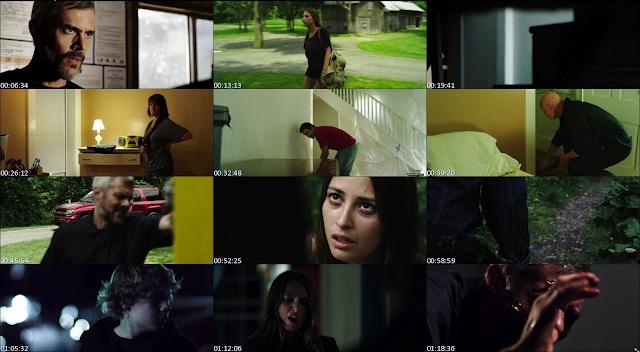 الفلم الرائع The Aggression Scale 2012 على المديافير