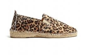 prism-elblogdepatricia-shoes-zapatos-alpargatas-calzature-scarpe-chaussures