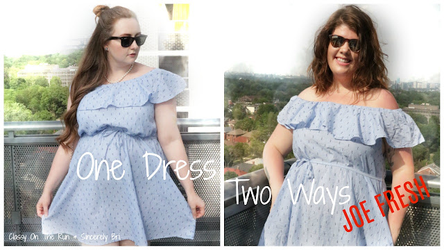 joe fresh summer dresses plus size